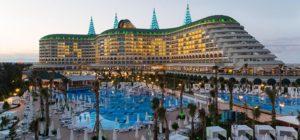 delphin-imperial-hotel