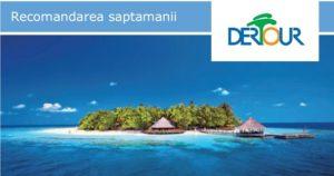 dertour_maldive_angsanaihuru