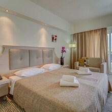 Descopera reducerile Early Booking 2021 - BOMO Olympus Grand Resort 4*+ | Ultra All Inclusive - Cameră BOMO Olympus Grand Resort