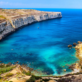 Malta Early Booking 2017