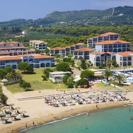 Oferte Early Booking 2018 Insula Zakynthos